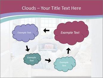 0000076417 PowerPoint Templates - Slide 72