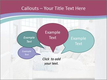 0000076417 PowerPoint Templates - Slide 73