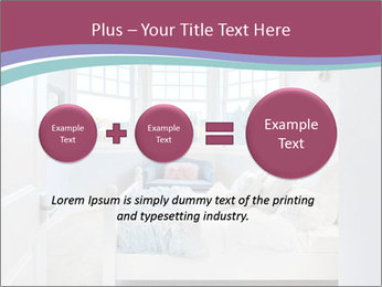 0000076417 PowerPoint Template - Slide 75