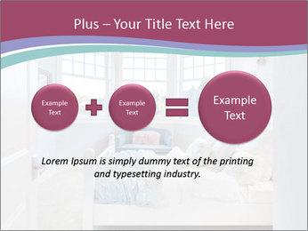 0000076417 PowerPoint Templates - Slide 75