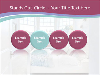0000076417 PowerPoint Template - Slide 76