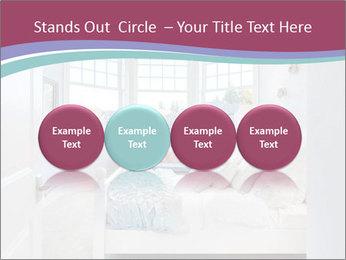 0000076417 PowerPoint Templates - Slide 76