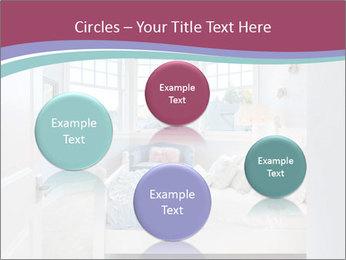 0000076417 PowerPoint Templates - Slide 77
