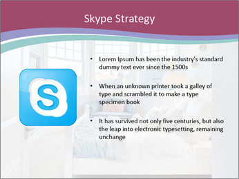 0000076417 PowerPoint Template - Slide 8