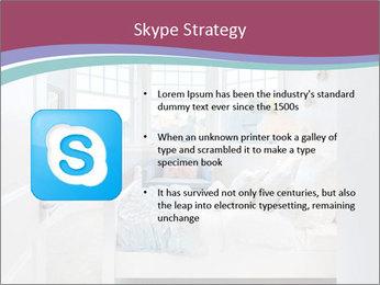 0000076417 PowerPoint Templates - Slide 8
