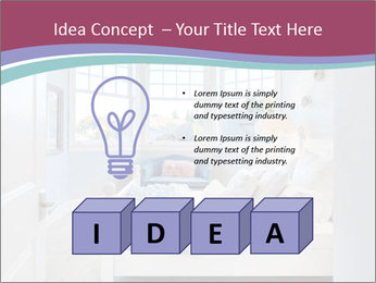 0000076417 PowerPoint Template - Slide 80