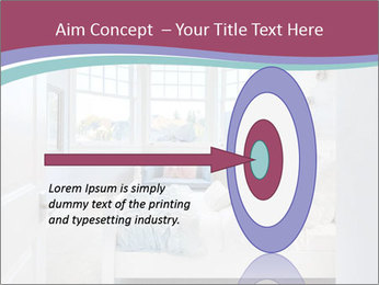 0000076417 PowerPoint Templates - Slide 83