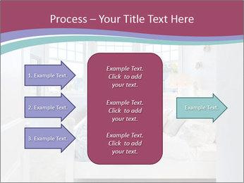 0000076417 PowerPoint Templates - Slide 85