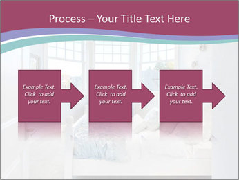 0000076417 PowerPoint Templates - Slide 88