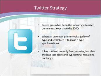 0000076417 PowerPoint Templates - Slide 9