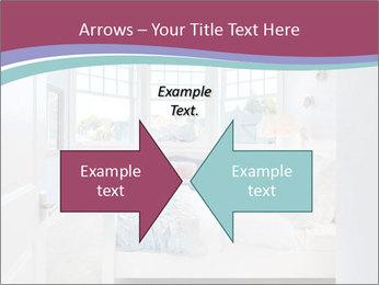 0000076417 PowerPoint Templates - Slide 90