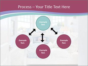 0000076417 PowerPoint Templates - Slide 91