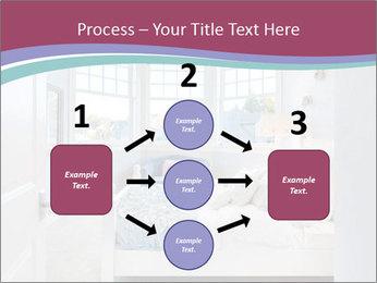 0000076417 PowerPoint Templates - Slide 92