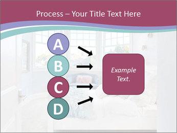 0000076417 PowerPoint Templates - Slide 94