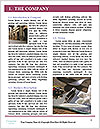 0000076417 Word Templates - Page 3