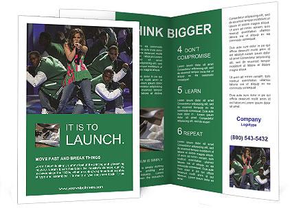 0000076418 Brochure Template