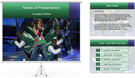 0000076418 PowerPoint Template