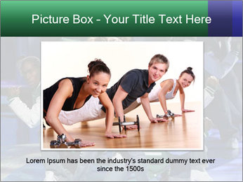 0000076418 PowerPoint Template - Slide 16