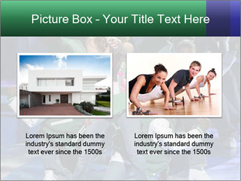 0000076418 PowerPoint Template - Slide 18
