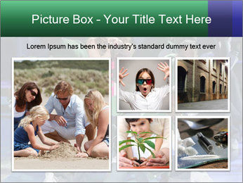 0000076418 PowerPoint Template - Slide 19