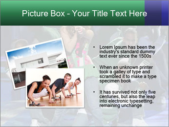 0000076418 PowerPoint Template - Slide 20