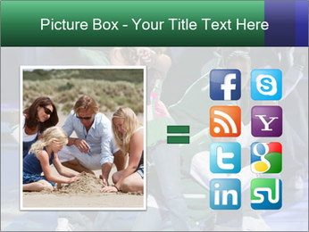 0000076418 PowerPoint Template - Slide 21