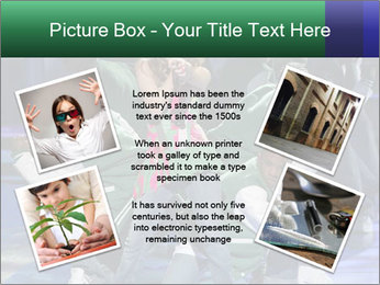 0000076418 PowerPoint Template - Slide 24