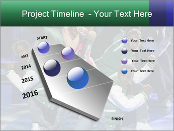 0000076418 PowerPoint Template - Slide 26