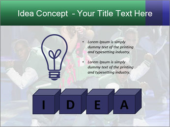 0000076418 PowerPoint Template - Slide 80