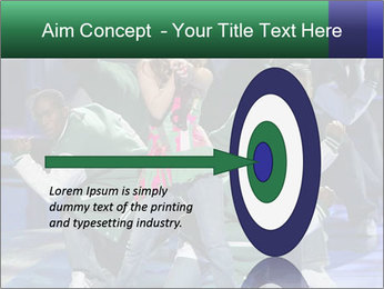 0000076418 PowerPoint Template - Slide 83