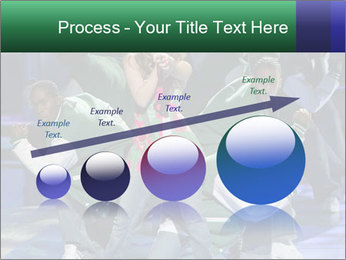 0000076418 PowerPoint Template - Slide 87