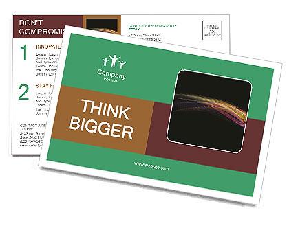 0000076419 Postcard Template