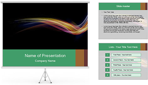 0000076419 PowerPoint Template