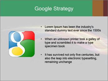 0000076419 PowerPoint Templates - Slide 10