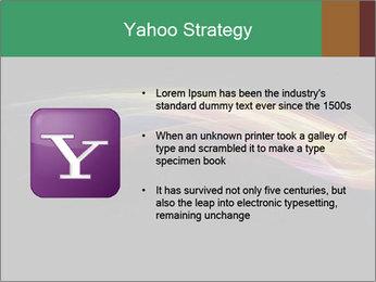 0000076419 PowerPoint Templates - Slide 11