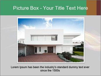 0000076419 PowerPoint Templates - Slide 15