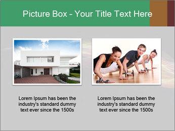 0000076419 PowerPoint Templates - Slide 18