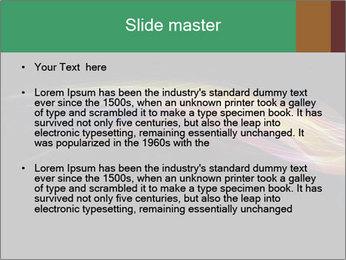 0000076419 PowerPoint Templates - Slide 2