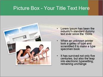 0000076419 PowerPoint Templates - Slide 20