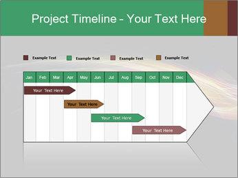 0000076419 PowerPoint Templates - Slide 25