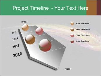 0000076419 PowerPoint Templates - Slide 26