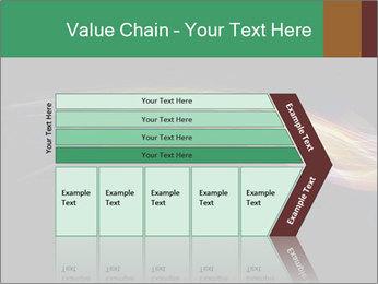 0000076419 PowerPoint Templates - Slide 27