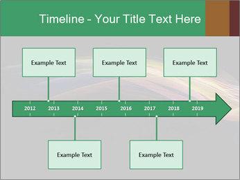 0000076419 PowerPoint Templates - Slide 28