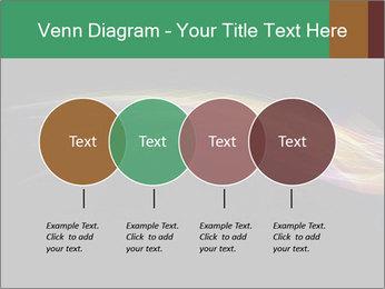 0000076419 PowerPoint Templates - Slide 32