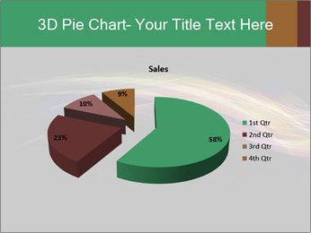 0000076419 PowerPoint Templates - Slide 35