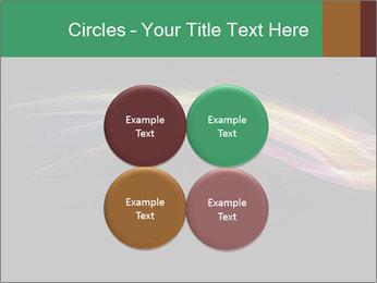 0000076419 PowerPoint Templates - Slide 38