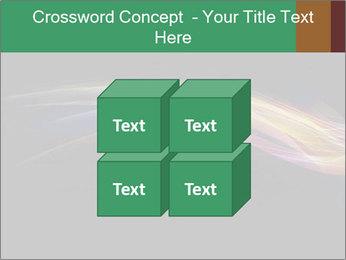 0000076419 PowerPoint Templates - Slide 39
