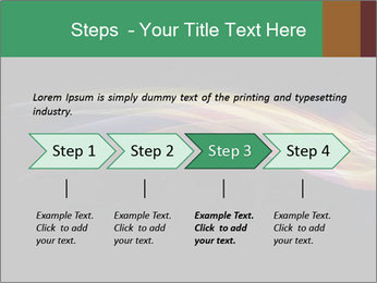 0000076419 PowerPoint Templates - Slide 4