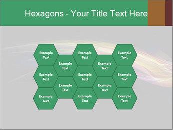 0000076419 PowerPoint Templates - Slide 44