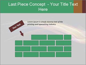 0000076419 PowerPoint Templates - Slide 46